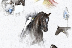Equine-colic