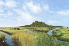Long-Island-marsh